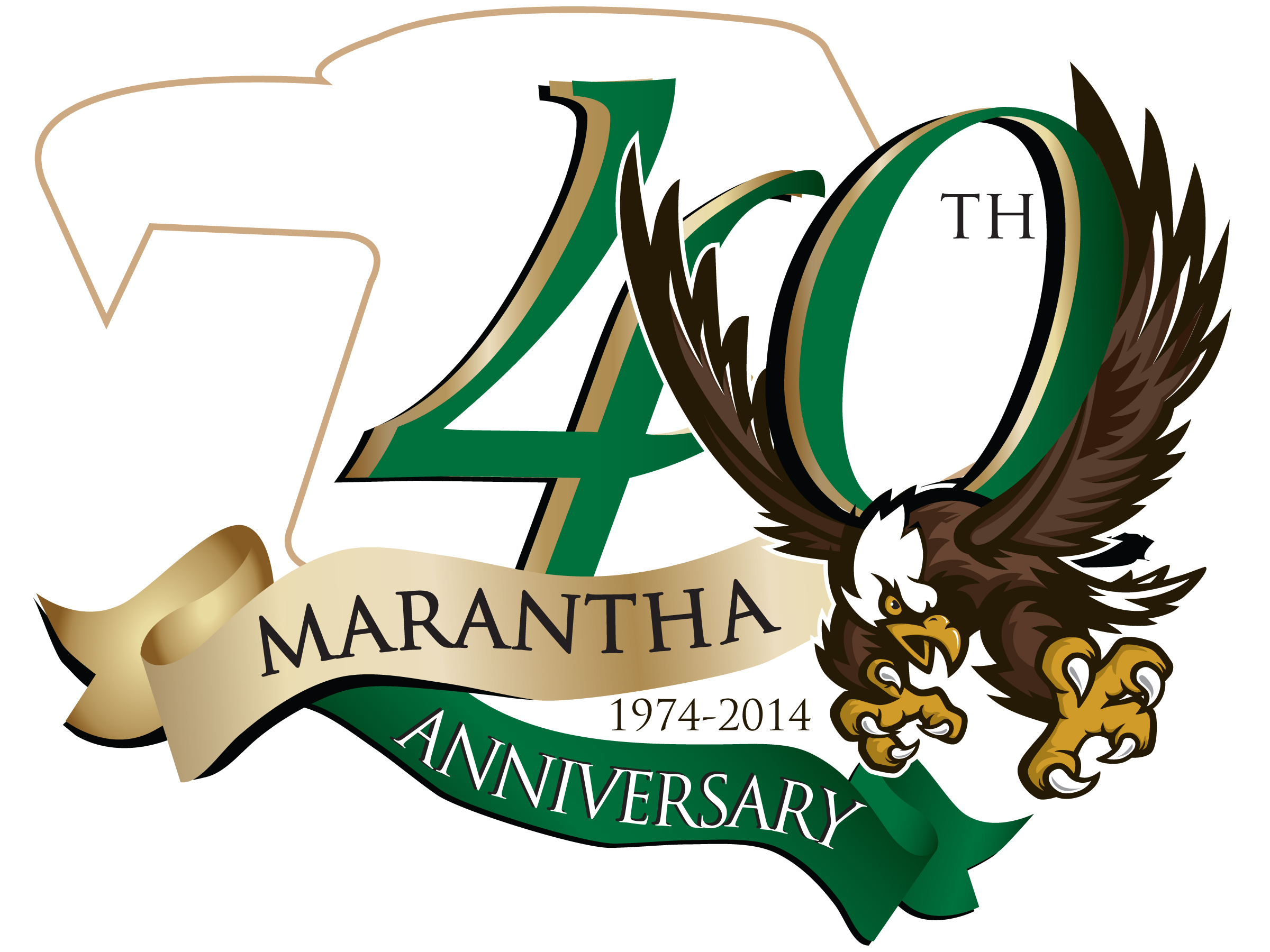MCA 40th anniversary logo final